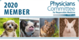 physician committee logo